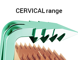 box-home-prod-cervical-uk